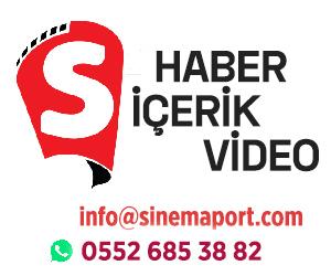 MVP Ad
