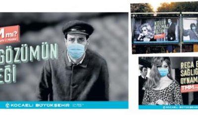 korona-pandemi-belediye-kullanim