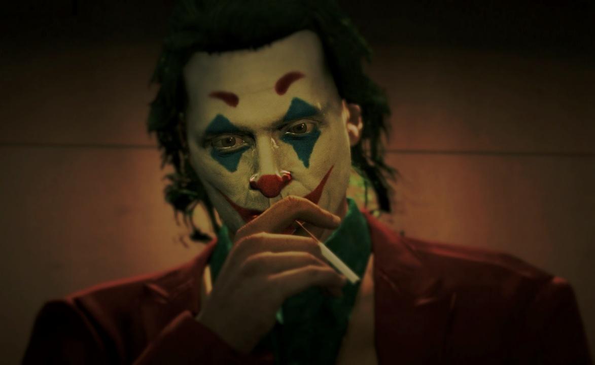 joker-filmi-icin-oyuncuya-super-teklif