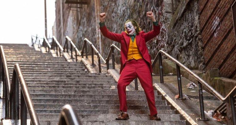joker-filmi-cok-sevildi-yeni-fim