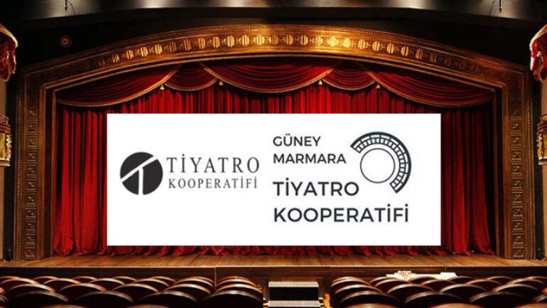 tiyatro-kooperatifi-pandemi