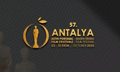 antalya-altin-portakal-film-festivali