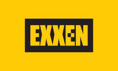 exxen-hakkında-merak-edilenler