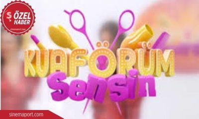 kuafoum-sensin-programi-yeni-sezon