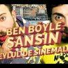 ben-boyle-sansin-film-fragmani