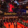berlin-film-festivali-yeni-karar