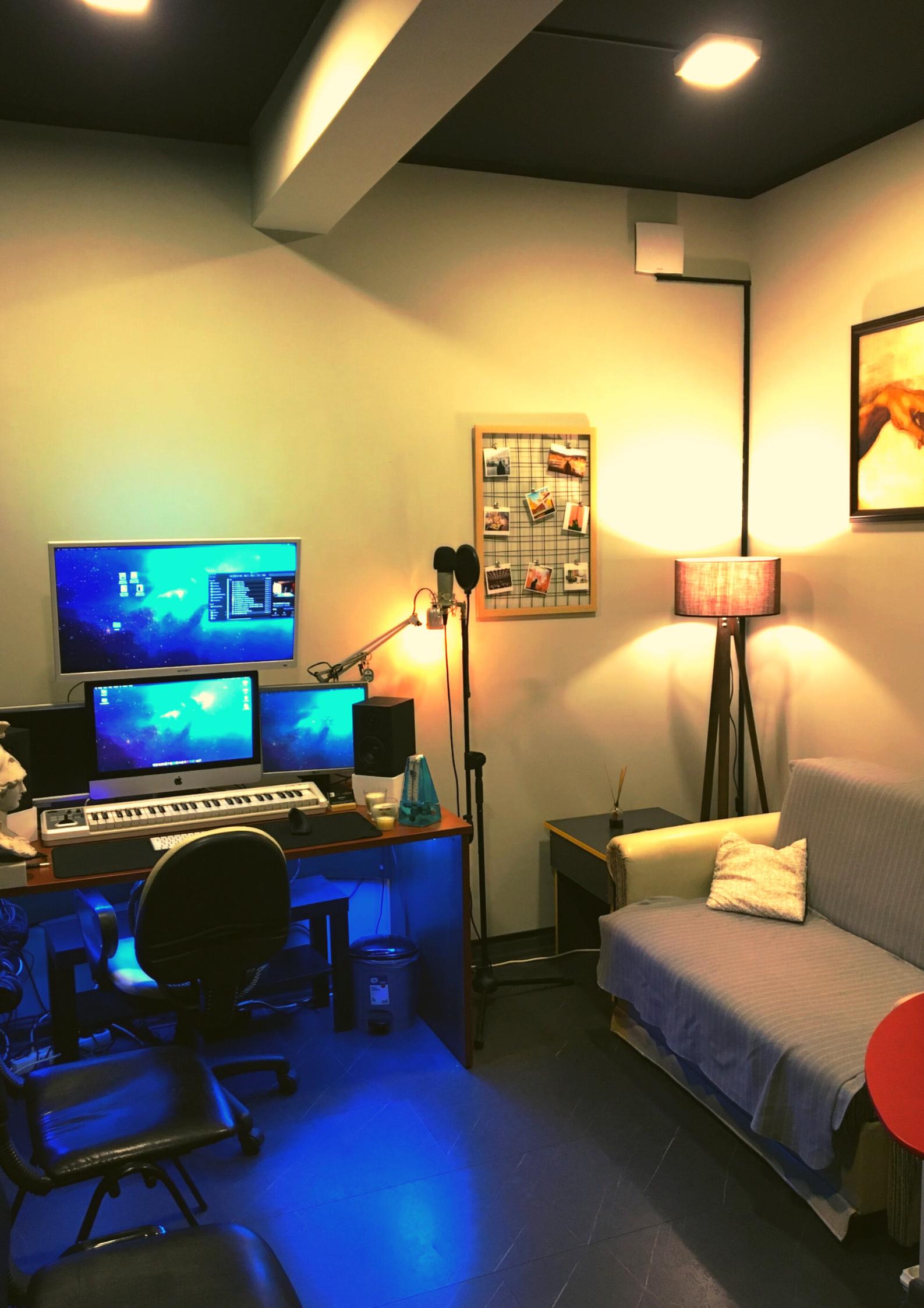 hangar-studio-roportaj