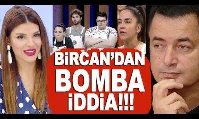 SOK-IDDIA