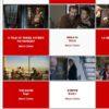 19-boston-film-festivali