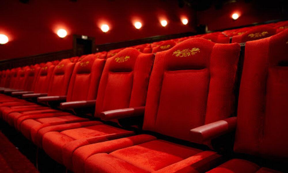 sinema-destek-paketi
