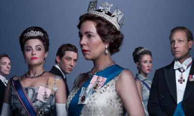the-crown-icin-hukumet-ele-gecirdi