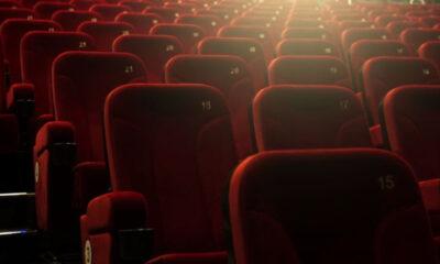film-dagitim-sirketleri sinema
