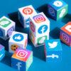 sosyal-medyalar-kapatılacak-mi