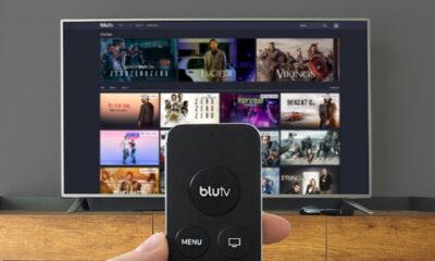 blu-tv-ucretsiz