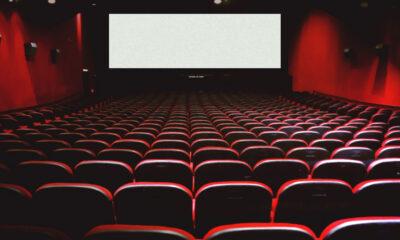 sinema-salonlarinda-film-yayinlatma