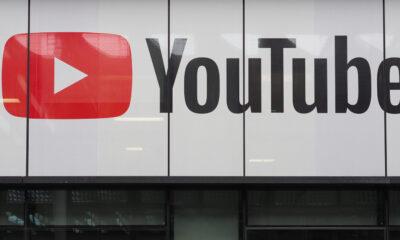 youtubedan-aciklama