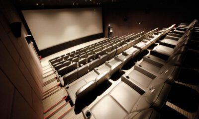 sinema-filmleri-cicin-tanitim