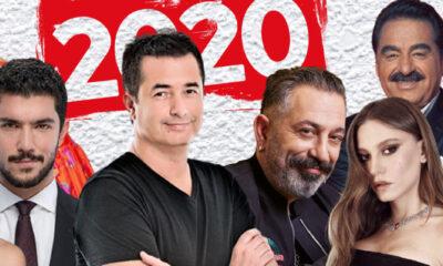 2020-nin-yıldızları-2