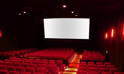 filmde-oyunculuk